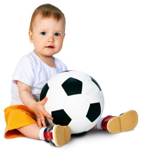 baby-fussball-small